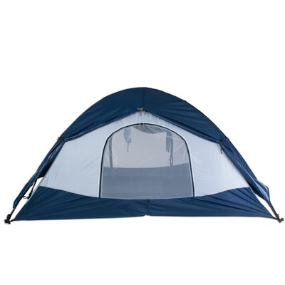 Freedome 2 1/2 Navy Tent