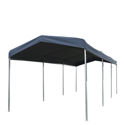 Scout Dining Canopy Navy