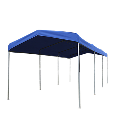 Scout Dining Canopy Royal