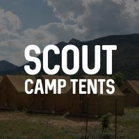 scout_opt